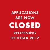 Publicis UK Grad Scheme Closed