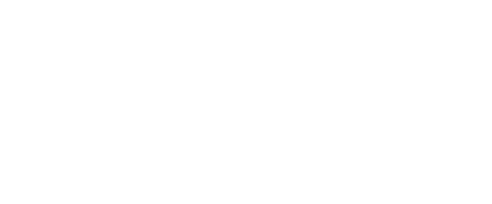 Ready to get started?
