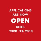 Publicis UK Grad Scheme Open